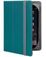 Universale Targus Schutzhüllen für Tablets & eBook-Reader
