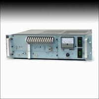 Elit TMF4C100/SC, 100 W UKW-Sender Rundfunk, 100 Watts Exciter, FM Transmitter