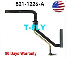 """New Hard Drive HDD Cable 821-1226-A For Apple A1278 MacBook Pro 13"""" Unibody 2011"""
