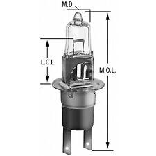 Fog Light Bulb Front Wagner Lighting BP1255/H3C