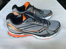 Saucony Running Shoes Triumph 9 Progrid Mens Size 9