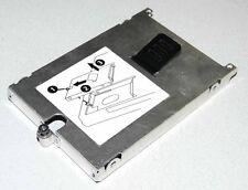 Festplatten Rahmen (HDD Caddy) für HP Compaq 8510p, 8510w Notebooks