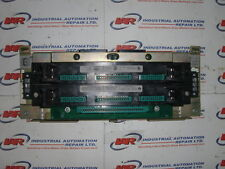 TEXAS INSTRUMENT CONTROLLER ADAPTER BASE    500-5840