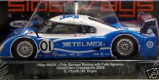 RACER SIDEWAYS SW05 RILEY MkXX  BRAND NEW 1/32 SLOT CAR