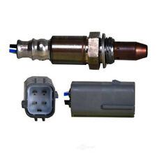 Oxygen Sensor OE DENSO fits Intiniti EX35 FX35 G35 G37 M35 M37 22693JF00A