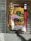 TRANSFORMERS WAR FOR CYBERTRON WFC-K34 KINGDOM DELUXE WASPINATOR ACTION FIGURE