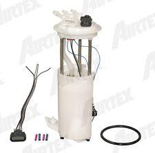 Airtex/Carquest Fuel Pump E3973M For Pontiac Buick Grand Prix Supercharged 98-00