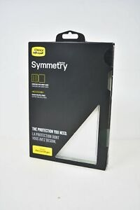 Otterbox Symmetry Series Case for Apple iPad Mini 5th Gen - Clear