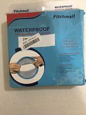 Adult short Leg Waterproof Cast & Bandage Protector