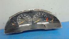 Kombiinstrument Nissan Serena C 23 24810 90112 2481090112 k.a. Km