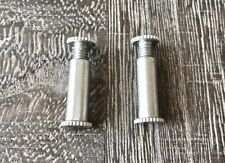 New Leatherman Parts for Mod or Replacement; Rebar: Screws  (wide, for bottom)