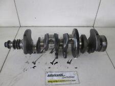 05073949AB ALBERO MOTORE CHRYSLER PT CRUISER 2.2 D 5M 89KW (2002) RICAMBIO USATO