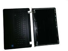 HP 15.6 inch (500GB, Intel Celeron N4000, 2.6 GHz, 4 GB) Laptop - Black -...