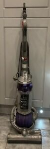 Dyson Animal Ball Hoover. Good Condition.