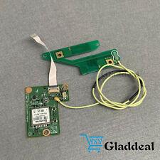Leadtek GPS Module PCB Board LR9101 DFUP1820ZA For PANASONIC TOUGHBOOK CF-31