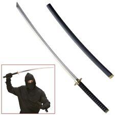 Ninja Säbel 61cm NEU Zubehör Accessoire Karneval Fasching