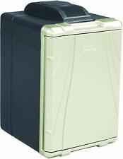 Refrigerator Cooler Travel Portable Car 12-volt plug Iceless Electric Fridge