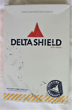 Delta Shield Body Armor For Apple Watch 42Mm Series 3/2/1 Military Grade