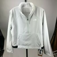The North Face WOMEN'S SHELBE RASCHEL PULLOVER MSRP $140