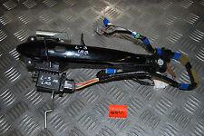 Lexus IS II Türgriff Griff Aussengriff Tür vorn rechts