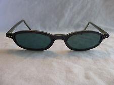 Emporio Armani 584 315 Sunglasses - Small Medium 46-19-135