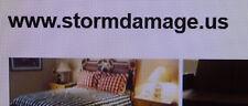 StormDamage.us  Premium Domain Name For Sale