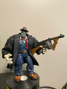 Hulk Classics Joe Fixit Hulk Toy Biz loose