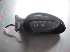 Ford Probe 2 elektrischer Außenspiegel rechts Bj 1994 unlackiert