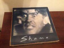 "SHAME - GOING DOWN 12"" MAXI INDIE POP C86 CANADA"