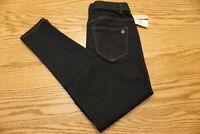 "NWT WOMENS DEMOCRACY JEANS Multiple Sizes ""Ab""technology High Rise Ankle Skimmer"