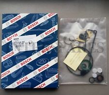 BOSCH diesel pump repair kit/seals Mercedes 190D 250D C250 E250 2.5D 2.5TD OM602