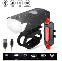 USB Charger Cable Compatible with  Brite-R Duo II BL035 BR-BL035BK Bike Light