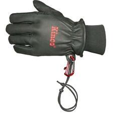 Kinco 900Max Pigskin Glove Waterproof  Size: LARGE