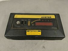 New listing Hyster 7619078 Rev-B System Controller