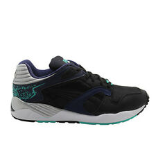 Puma Trinomic XS 850 Plus baskets homme à lacets chaussures 356143 05 D116