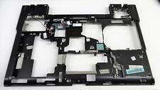GENUINE Dell Latitude E6510 Bottom Base Case Brace Assembly (0KV9KM)
