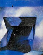 """Billy Joel on Lp """"The Bridge"""" rock blues pop ( C 40402)"""