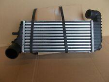 NUOVO Intercooler Ford Transit/Tourneo/collega/C MAX/FOCUS/KUGA 1.5/1.6 TDCi