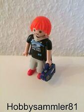 Playmobil® 5204 Figuren Sammelfiguren Serie 1 Figur 7 Hip Hop Mädchen