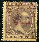 PUERTO RICO IMPUESTO DE GUERRA