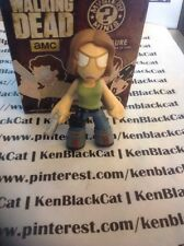 NEW ~ Funko Mystery Minis - The Walking Dead Series 3 - Maggie Green ~ 1/12