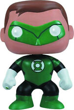 Green Lantern - Pop! Vinyl Figure (The New 52)