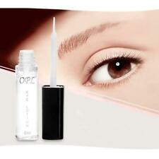 For Beauty Lace Double Eyelid Sticker Glue Gentle Hypoallergenic F2G0 G4V5 U S