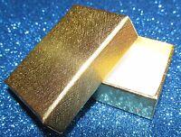 BEAUTIFUL SECONDHAND 9ct YELLOW  GOLD  0.12ct DIAMOND  PENDANT ON CHAIN 40cm