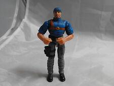 G.I. Joe, figura de acción de fuerza naufragio V5 desde 2002