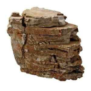 Aquascaping Layered Rock - 5kg Bag