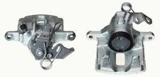 QUALITY REAR RIGHT BRAKE CALIPER FITS NV300 PRIMASTAR RENAULT VAUXHALL