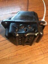 Stihl 024 used muffler