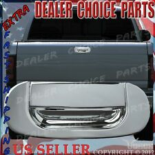 For 1994 95 96 97 98 99 00 2001 Dodge Ram 1500 Chrome Tailgate Handle COVER
