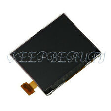 New LCD Screen Display Replacement Parts For Samsung S3350 Ch@t Chat 335